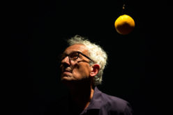 Entrevista | João Botelho: Afirmar e filmar o que vai na cabeça e no coração