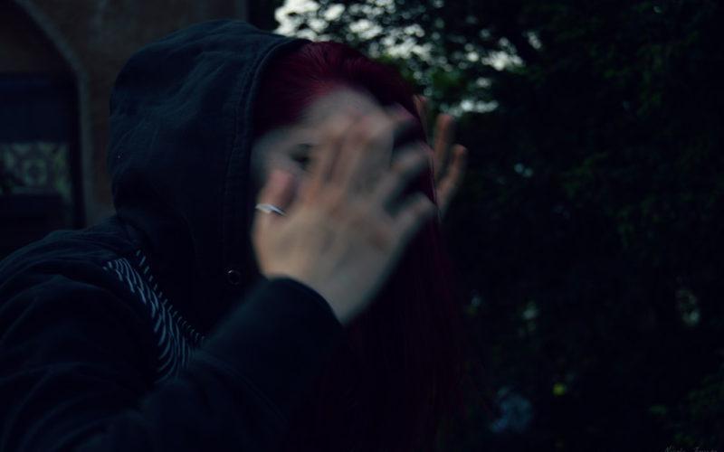 """Os Loucos?""- Estigma, o entrave à saúde mental"