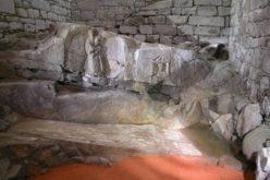 24/2 | Bracara Augusta – Percurso Arte, Arqueologia, Arquitetura