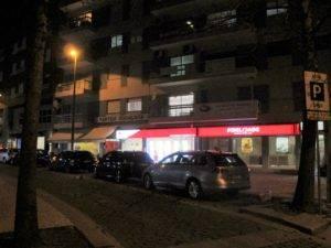 Vila Nova - Famalicão Online | Rui Faria em entrevista com Pedro Costa e Márcia Macedo .. Partido Socialista