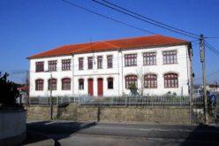 Barcelos | Pré-escolar e 1º Ciclo de Ensino Básico beneficiam da implementação de Projeto de Intervenção Psicossocial e Psicoeducativa