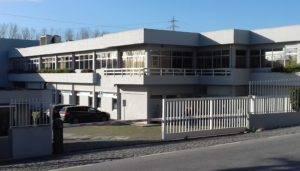Vila Nova - Famalicão Online - Ricon, o fim de um sonho