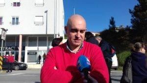 Vila Nova Online | Pedro Costa - Ricon 2, história e histórias
