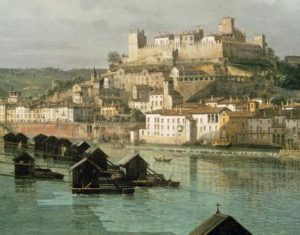 Vila Nova - Famalicão Online | Bruno Matos - Azenhas do Vale do SAve IV . património -. arquitetura