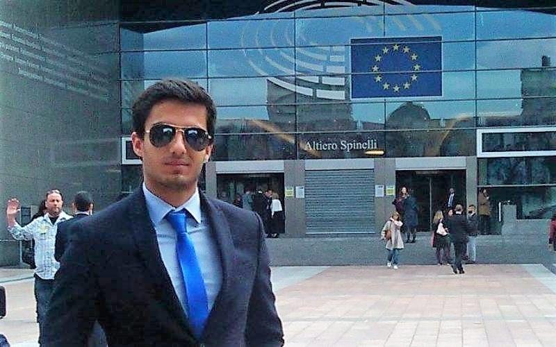 Europa | O Brexit e as suas implicações