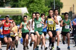 Desporto | Escalões de formação. Município de Famalicão atribui apoio financeiro à prática federada