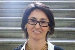 Educação | Um desígnio nacional:  realidade ou ilusão? A evolução social e legislativa da Educação em Portugal, após a instauração da Democracia e a adesão à CEE (atual UE)