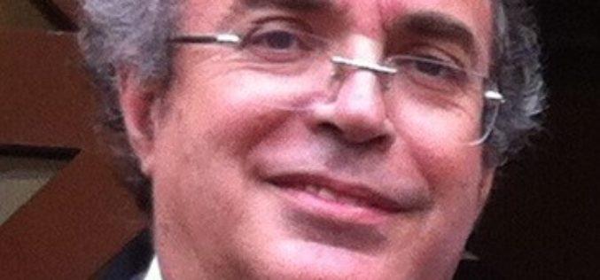 Questionário de Proust | José Carlos Reis Campos