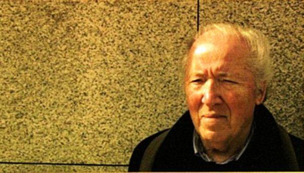 Vila Nova Online   Salvador Cotinho: Lino Lima, Uma Vida pela liberdade - Passado próximo, Passos adiante