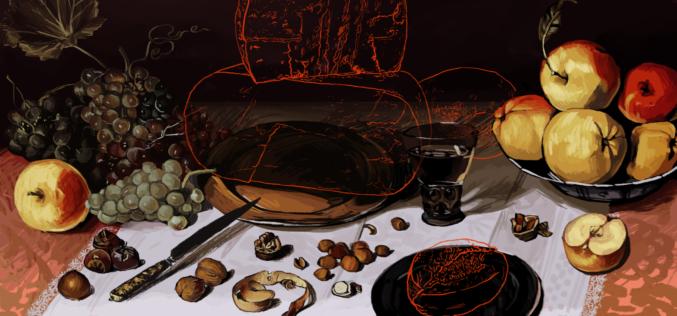 Nutrição | A dieta do Paleolítico é moda ou não?
