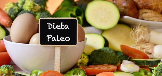 18/2 | Na R-Equilíbrio: Dieta do Paleolítico é moda – sim ou não?