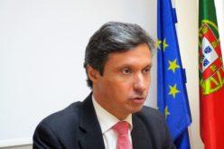 PSD | Paulo Cunha integra Conselho Nacional