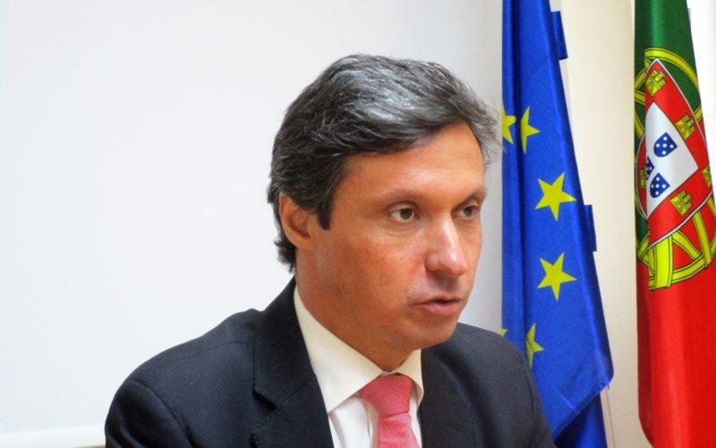 PSD   Paulo Cunha integra Conselho Nacional