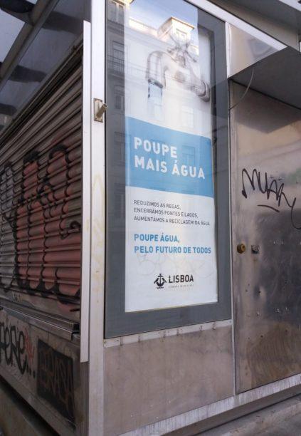 Vila NOva Online | João Monteiro -
