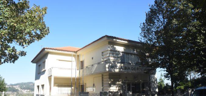 Riba d' Ave | Junta de Freguesia assegura posto local de Correios