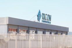Ricon | Paulo Cunha: Há interessados nas instalações da empresa