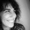 Rebuliços | Sporting sob a banda sonora da Luciana Abreu e da Faixa de Gaza