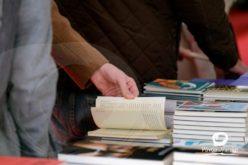 Correntes d'Escritas | Na Póvoa de Varzim… Há mar e mar, há ir, escrever, ler e voltar (2ª pt.)