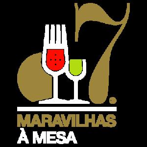 Vila Nova Online | 7 Maravilhas à Mesa - barcelos candidata Galo Assado
