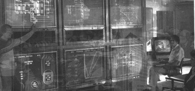 3º Encontro de Ciência Cândida Madureira | A Inteligência Artificial: impacto e ética