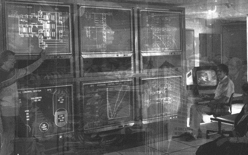 3º Encontro de Ciência Cândida Madureira   A Inteligência Artificial: impacto e ética