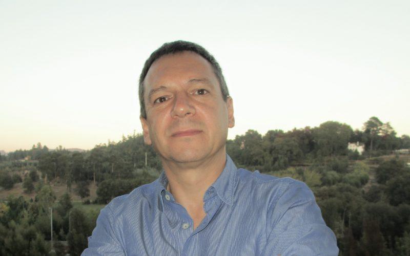 Questionário de Proust | José Pedro Afonso Araújo Costa