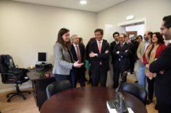Riba d'Ave | Sede da Junta de Freguesia é nova centralidade na vila