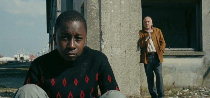 Cinema | Acredita em milagres!?… A propósito de Le Havre, de Aki Kaurismaki