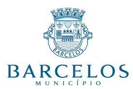 Vila Nova Online | Município de Barcelos recupera e reconverte mMercado Municipal