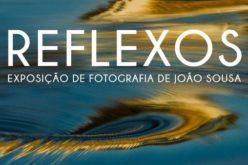 Fotografia | João Sousa expõe Reflexos nas águas do Cávado na Galeria Municipal de Arte de Barcelos