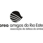 Vila NOva Online | Ambientar-se - 16/3 - Ano Milhão - Homo Sapiens 2.0 - AREA - Associação dos Amigos do Rio Este