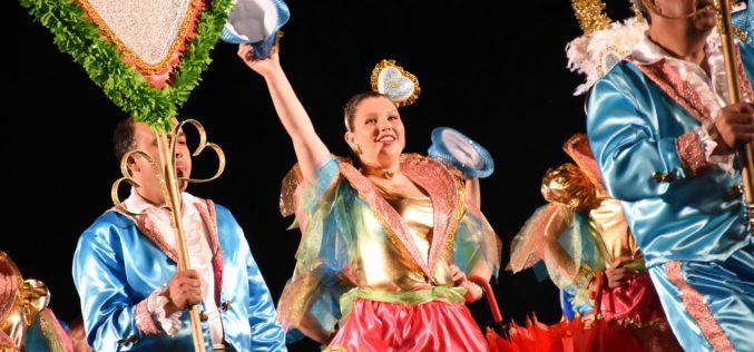 Romarias | Famalicão candidata Antoninas a Património Cultural Imaterial