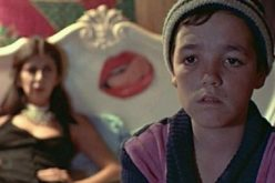 1 a 15/3 | ZOOM exibe no Theatro Gil Vicente, em Barcelos, cinema brasileiro de excelência: O Pagador de Promessas, Aquarius e Pixote: A Lei do Mais Fraco