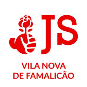 Vila Nova Online | Ricardo Duias toma posse como líder da Juvcentude Socialista de Famalicão em 2 de março