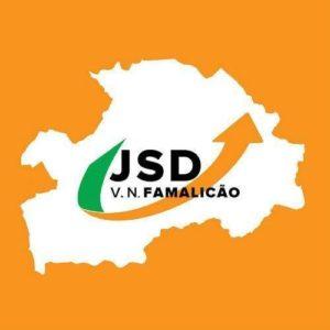 Vila Nova Online | Nuno Marques Moreira, novo líder da JSD Famalicão