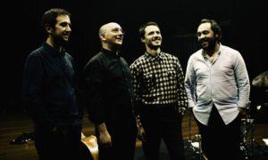 Vila NOva Online | Migiel Ângelo Quarteo em Barcelos