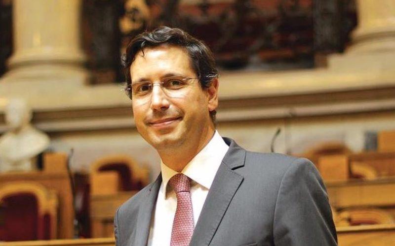 Orçamento | Os números da governação do PS para um Portugal de futuro