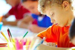 Educação | Rastreio gratuito de Prontidão Escolar
