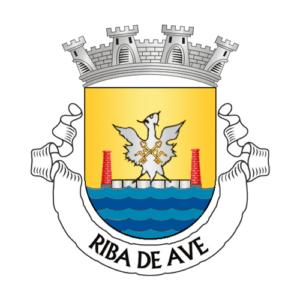 Vila NOva Online | Junta de Freguesia - Sede remodelada é nova centralidade