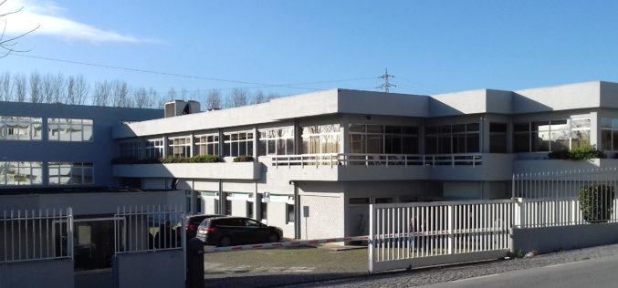 Ricon | Conceição Dias e Sonix contratualizam instalações, 160 ex-funcionários já têm trabalho