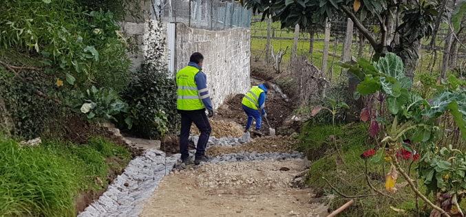 Município revaloriza património material e imaterial dos Caminhos de Santiago