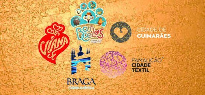 Marcas Territoriais | Roteiro para um marketing territorial mais inteligente, criativo, sustentável e inclusivo
