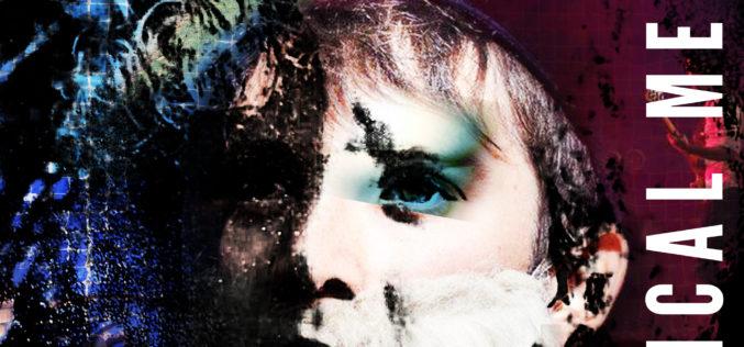 Music Hall | Typical Me lançam The Way, o primeiro EP, e deixam boas indicações sobre os caminhos a seguir