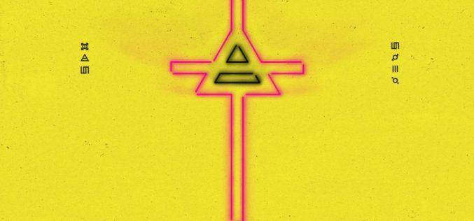 11/9 | Thirty Seconds to Mars. The Monolithic Tour inaugura Forum Braga