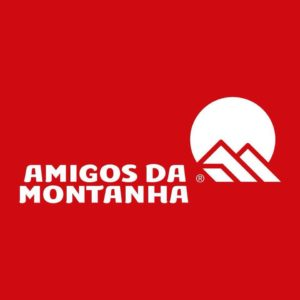 Vila Nova Online | Amigos da Montanha logotipo