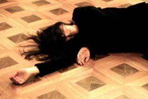 Vila NOva Online | B de Dança - Arte Total
