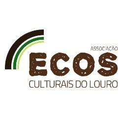 Vila Nova Online - Associação Ecos Culturais do Louro