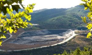 Vila Nova Online - Resinorte aumenta postos de recolha para Reciclagem