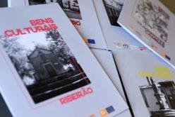 Património Cultural | Município quer envolver comunidade na preservação e partilha