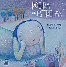 Vila Nova | Clara Hadda , Ana Dias - Poeira de Estrelas e não só